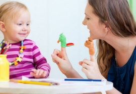 Эмоциональный интеллект ребенка — зачем нужен и как развивать