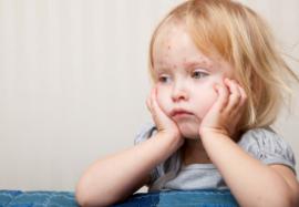 Эпидемия кори – что нужно знать о распространенной детской болезни