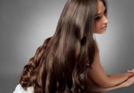 Естественное возрождение красоты волос: возможности инъекционных препаратов