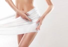 Эстетическая гинекология: как процедуры улучшают качество жизни пациентки