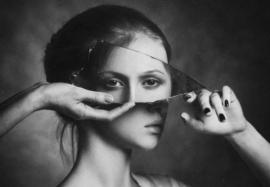Эстрогены на чеку: женские половые гормоны против старения