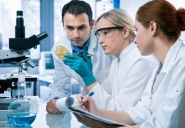 Эволюция подходов к лечению, основанная на причинах псориаза