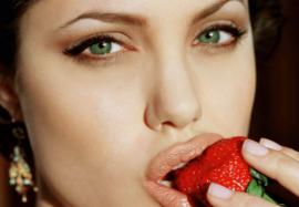 Ежедневный макияж: красота требует жертв