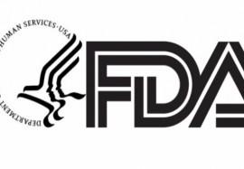 FDA: Наша главная задача – это здоровье и безопасность населения