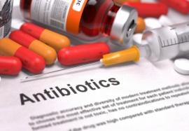FDA одобрило новый антибиотик Омадациклин