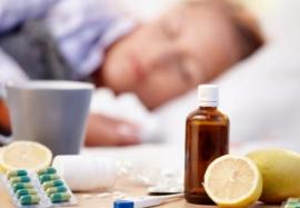 FDA утвердили новый противовирусный препарат от гриппа