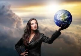 Феминизм: 5 заблуждений и мифов о равноправии женщин и мужчин