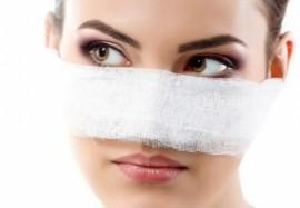 Филигранный профиль: тонкости пластики носа