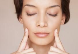 Фитнес для лица: ТОП-5 главных причин пользы тренировок для кожи