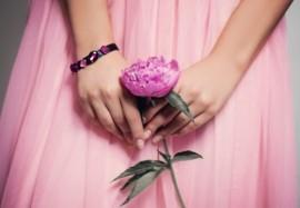 Флоротерапия – эффективное лечение цветами