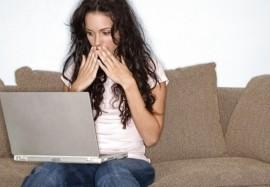 Фобии социальных сетей: 7 фобий, рожденных интернетом и гаджетами