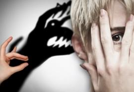 Фобии у человека: 10 самых странных страхов, о которых вы не знали