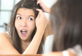 Фолликулит – воспаление волосяной луковицы: симптомы и лечение