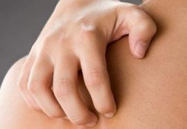 Герпетиформный дерматит: симптоматика и особенности лечения