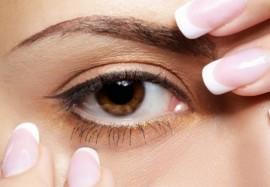 Глаукома: причины, симптомы и профилактика болезни
