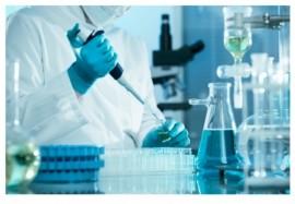 Гликозилированный гемоглобин: что необходимо знать об этом показателе