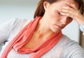 Головная боль в области лба и глаз: причины и методы избавления