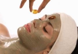 Гоммаж – косметологическая процедура для бережного очищения кожи