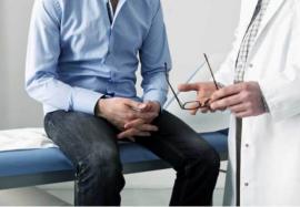Гонорея у мужчин: что важно знать о венерическом заболевании