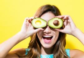 Гормональная диета: как похудеть без чувства голода