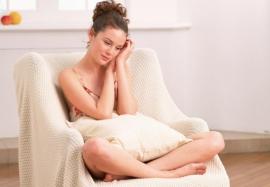 Гормональные циклы: лучшие рекомендации для женщин