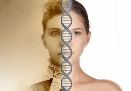 Характер в наследство: влияние генов на наше поведение