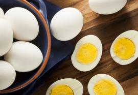 Химическая диета Усамы Хадмий: правила успешного похудения