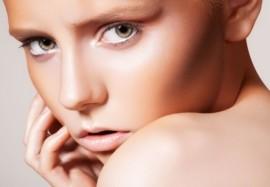 Художественное оформление бровей: основные ошибки в макияже