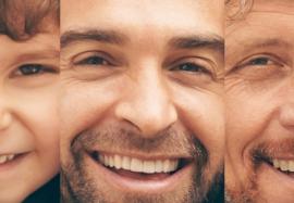 Интересная эндокринология: гормональное старение организма