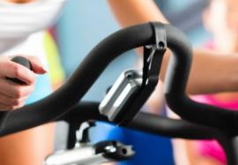 Интервальная тренировка — золотой стандарт менеджмента пациентов с ожирением