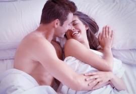 Интимная близость и неудачи партнера в сексе: как сохранить отношения