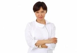 Ирина Рахова: Пациентам сегодня не нужно жить у косметолога