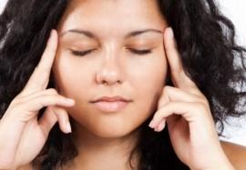 Искусство концентрации внимания: как не распыляться на мелочи
