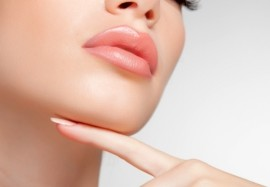 Исправление формы челюсти: как улучшить овал лица с помощью мандибулопластики