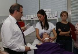 Источник красоты для женщин раскрыт: секреты испанской космецевтики от АльфаБьюти»