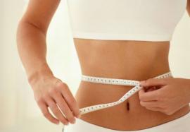 Избыточный вес: обнаружены неожиданные последствия для головного мозга