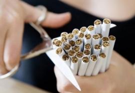 Как бросить курить самостоятельно: поможем сами себе