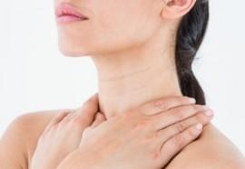 Как быть с инъекционными процедурами при гипотиреозе у женщин