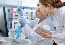 Как человек влияет на развитие медицины