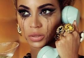 Как дать свой номер телефона, чтобы мужчина позвонил