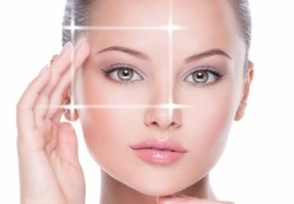 Как добиться молодого взгляда: возможности пилинга для кожи вокруг глаз