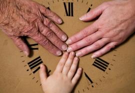 Как гормон мелатонин помогает предотвратить старение