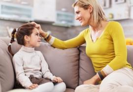 Как говорить, чтобы дети слушали и понимали с первого раза