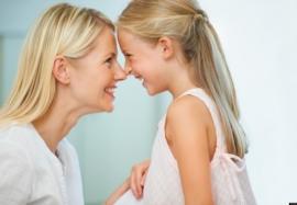 Как хвалить ребенка правильно и конструктивно
