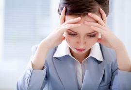 Как избавиться от чувства вины: 6 полезных советов