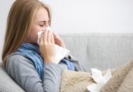 Как лечить насморк: распространенные заблуждения