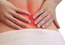 Как лечить воспаление седалищного нерва и как предупредить эту болезнь