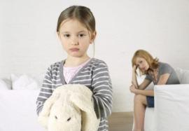 Как лучше понимать ребенка: важные советы и полезная литература для родителей