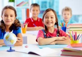 Как морально подготовить ребенка к школе:10 советов для родителей