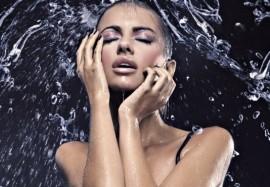 Как напоить кожу: особенности инъекционной процедуры для глубокого увлажнения